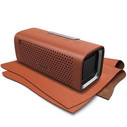 Bluetooth Speakers Waterproof by Wahey 20W Speaker Bluetooth
