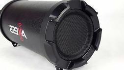 AXESS bluetooth Wireless Speaker