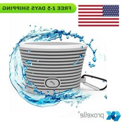 Bluetooth Wireless Speaker Portable Mini SUPER BASS Sound Fo