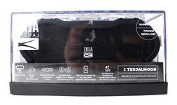 Altec Lansing Boom Jacket 2 Black Bluetooth Speaker 50hr Bat