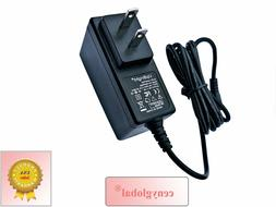 For Bose SoundLink Mini II 2 Revolve Bluetooth Speaker 78962
