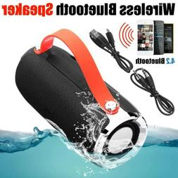 Brand New Xtreme and Xtreme 2 Portable Bluetooth Speaker Sty