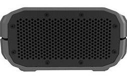 BRAVEN BRV-1 Portable Wireless Bluetooth Speaker  Built-In 1