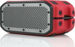 BRAVEN BRV-1M Portable Wireless Bluetooth Speaker [Waterproo