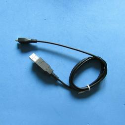 2pcs Cable  Bose SoundLink Color II, 2 Bluetooth Speaker USB