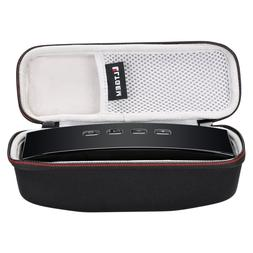 LTGEM Carry Case for Anker Premium Stereo Bluetooth 4.0 Wire
