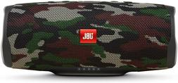 JBL Charge 4 Portable Waterproof Wireless Bluetooth Speaker