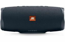 JBL Charge 4 Portable Wireless Bluetooth Waterproof Speaker