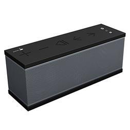 Meidong Chocolate mini Bluetooth Speakers Portable Wireless