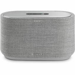 Harman Kardon Citation 300 Voice-Controlled Speaker  BRAND N