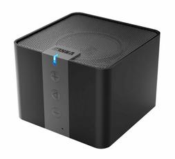 Anker Classic Portable Wireless Bluetooth 4.0 Speaker A7908