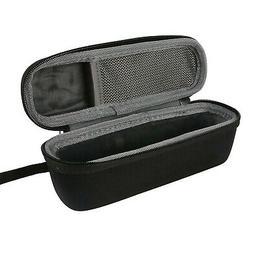 co2crea Hard Travel Case for Anker SoundCore 1/2 / Motion B