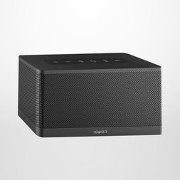 Meidong COWIN 3119 Portable WiFi Bluetooth Speaker w/ 20W St