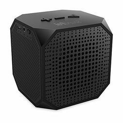 SoundPal CubeF1 Portable  Bluetooth Bocinas Parlantes Wirele