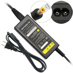 DC Adapter Charger AC-E9522 For Sony SRS-XB40 Bluetooth Wire
