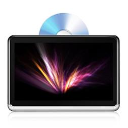 DDAUTO DDA10D Tablet Android 6.0 Portable DVD Player 10.1 in