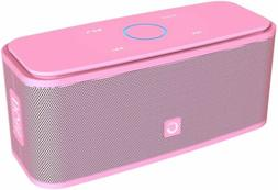 DOSS SoundBox Bluetooth 4.0 Wireless Portable Sensitive touc