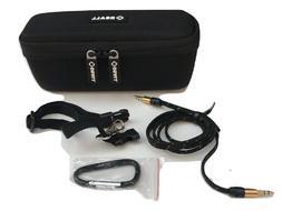 DSALL Hard Case Travel Bag FOR Anker SoundCore SoundBot SB57
