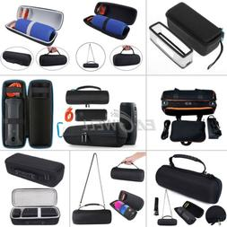 EVA Hard Carry Storage Case Bag for JBL Charge 3 Pulse 3 Fli