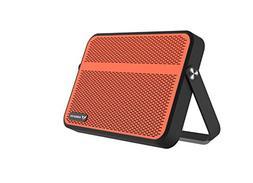 Raidfox@ Everywhere Wireless Bluetooth Speaker Portable Loud