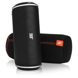 JBL FLIP 1 Portable Bluetooth Stereo Speaker with pouch