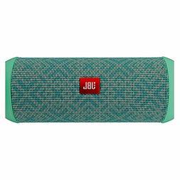 JBL Flip 3 Special Edition Splashproof Portable Bluetooth Sp