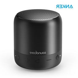 <font><b>Anker</b></font> Soundcore Mini 2 Pocket <font><b>B