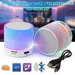 Cewaal <font><b>Bluetooth</b></font> <font><b>Speaker</b></f
