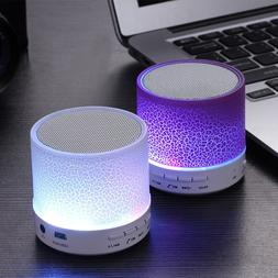 <font><b>Bluetooth</b></font> <font><b>Speaker</b></font> Mi