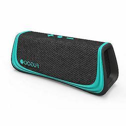 Fugoo Sport Rugged Bluetooth Waterproof