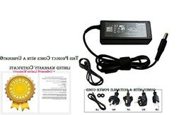 UpBright NEW Global 12V AC / DC Adapter For Braven 805 1100