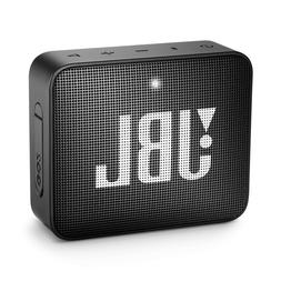 go 2 wireless portable waterproof bluetooth speakers