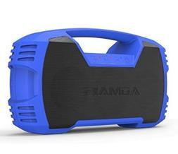 AOMAIS GO Bluetooth Waterproof Portable Indoor/Outdoor 30W W