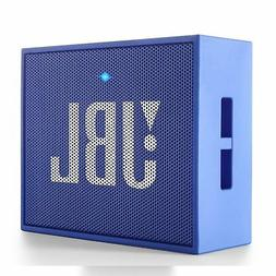JBL GO Portable Rechargeable Wireless Bluetooth Speaker Cell