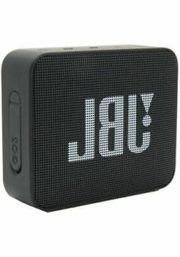 go2 wireless portable waterproof bluetooth speaker in