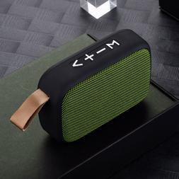 #H25 New Mini Portable <font><b>Speaker</b></font> <font><b>