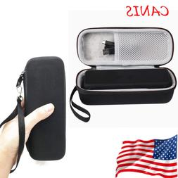 Hard Carrying Case Cover Storage Bag For Anker SoundCore 2 B