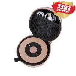 Hermitshell Hard Case Fits Bluetooth Speaker XLeader Portabl