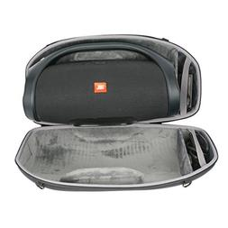 Hard Travel Case for JBL Boombox Portable Bluetooth Waterpro