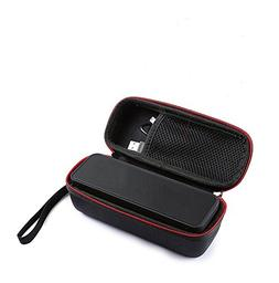 Poschell Case for Anker Soundcore Dual Driver Bluetooth 4.0