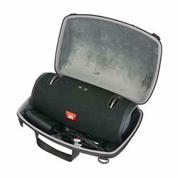 co2crea Hard Travel Case for JBL Lifestyle Xtreme 2 Portable