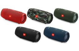 Alphasonik VIVID Wireless Bluetooth Portable HD Sound and Ba