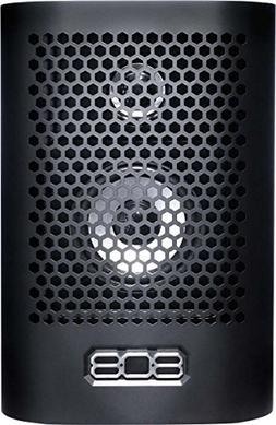Bluetooth Speaker 808 Canz | Bluetooth-speaker