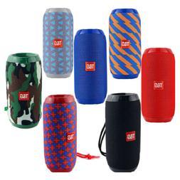 HiFi Wireless Bluetooth Speaker Portable Indoor/Outdoor Mini