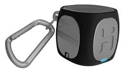 iHome IBT55BGXC Bluetooth Rechargeable Mini Speaker System ,