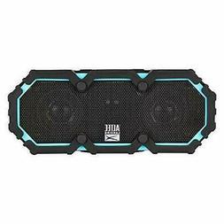 Altec Lansing IMW577-AB Lifejacket 2 Bluetooth Speaker, IP67