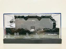 Altec Lansing IMW578 LifeJacket-3 Heavy Duty Rugged Waterpro