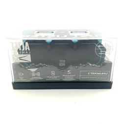 Altec Lansing IMW578 LifeJacket3 Heavy Duty Rugged Waterproo