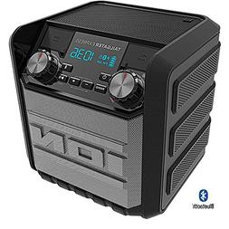 Ion Audio Tailgater Express 20W Water-Proof Bluetooth Compac