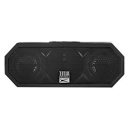 MP3 & MP4 Player Accessories Altec Lansing IMW457 Jacket H2O